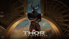 Thor Wallpaper 33508