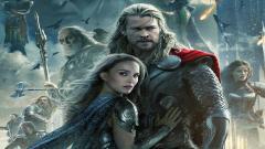 Thor Wallpaper 33514