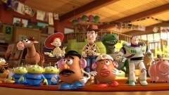 Toy Story Wallpaper 13268