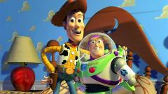 Toy Story Wallpaper 13271