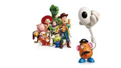 Toy Story Wallpaper 13276