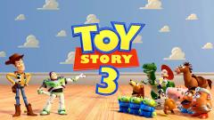 Toy Story Wallpaper 13277