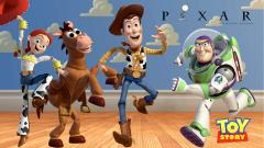 Toy Story Wallpaper 13280