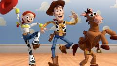 Toy Story Wallpaper 13281