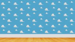 Toy Story Wallpaper 13284