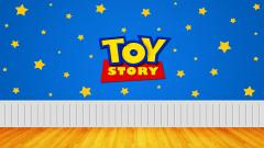 Toy Story Wallpaper 13287