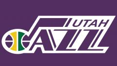 Utah Jazz Wallpaper 18147