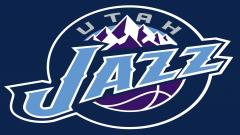Utah Jazz Wallpaper 18148