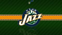 Utah Jazz Wallpaper 18149