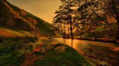 Valley Landscape 29202