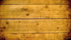 Wood Wallpaper 10106