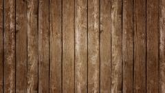 Wood Wallpaper 10110