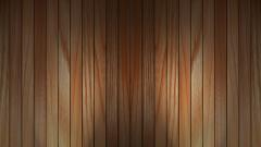Wood Wallpaper 10113
