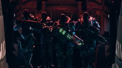 Xcom Enemy Unknown 14993