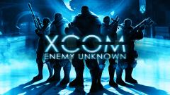 Xcom Enemy Unknown 14996