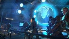 Xcom Enemy Unknown Wallpaper 14992
