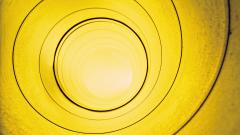 Yellow Wallpaper 16301