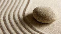 Zen Wallpaper 9969