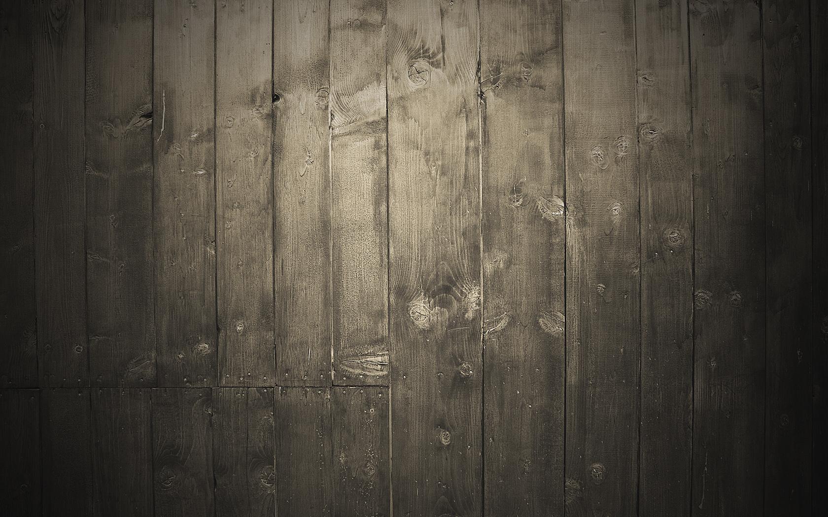 Wood Wallpaper 10107 1680x1050 Px HDWallSource