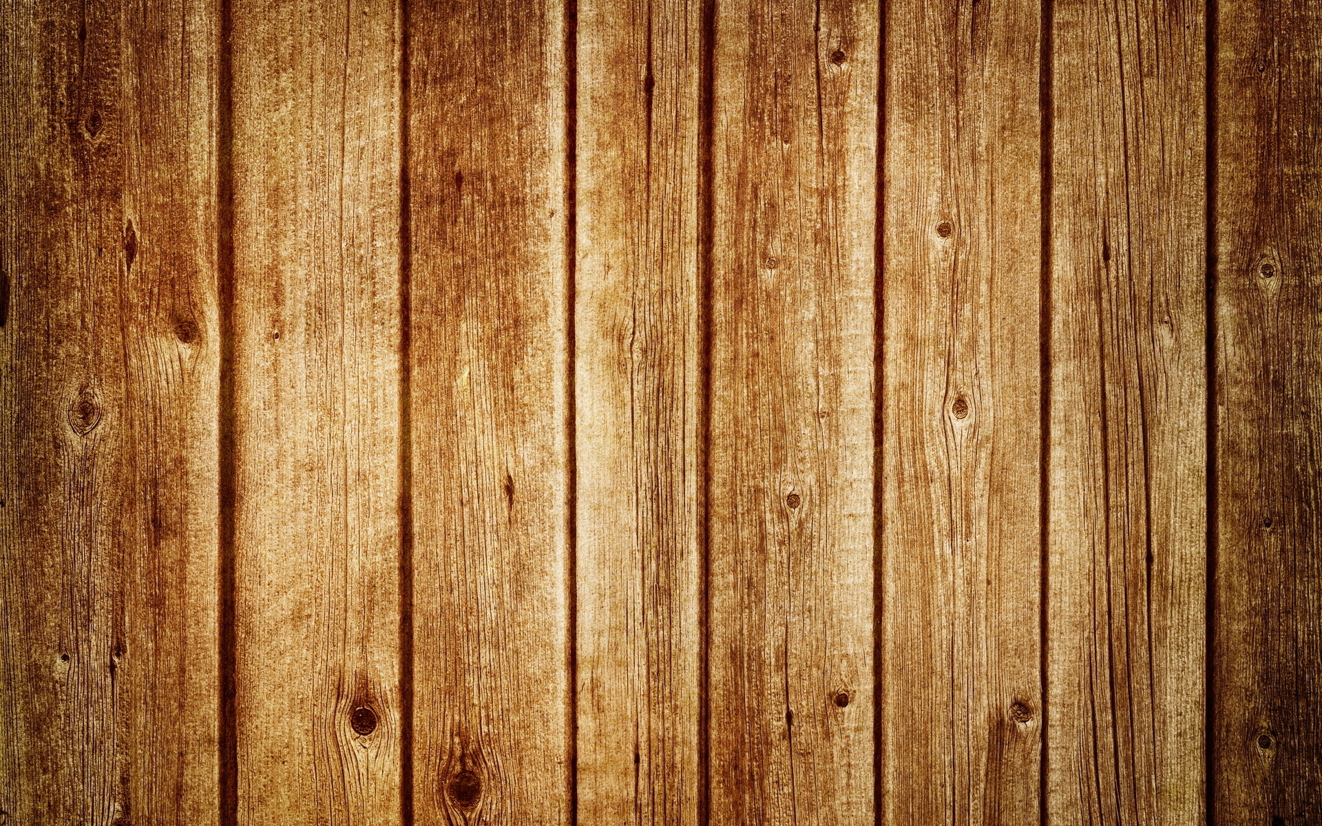 Wood Wallpaper 10111 1920x1200 Px