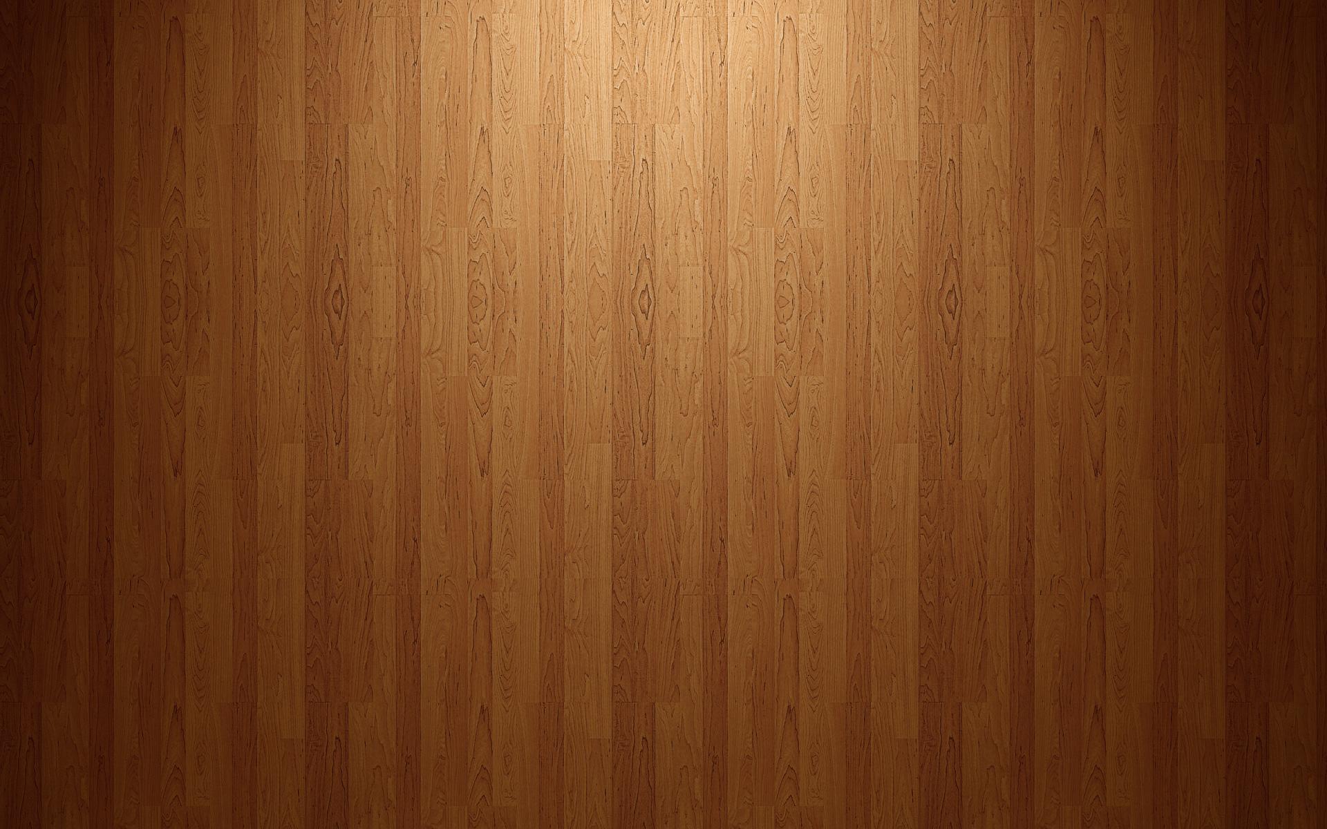 Wood wallpaper 10120 1920x1200 px hdwallsource wood wallpaper 10120 altavistaventures Image collections