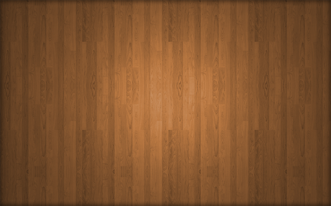 Wood Wallpaper 10122 1280x800 Px