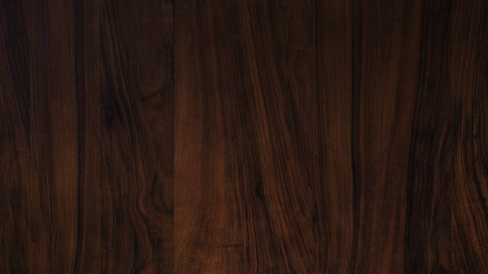 Wood Wall Paper wood wallpaper 10123 1920x1080 px ~ hdwallsource