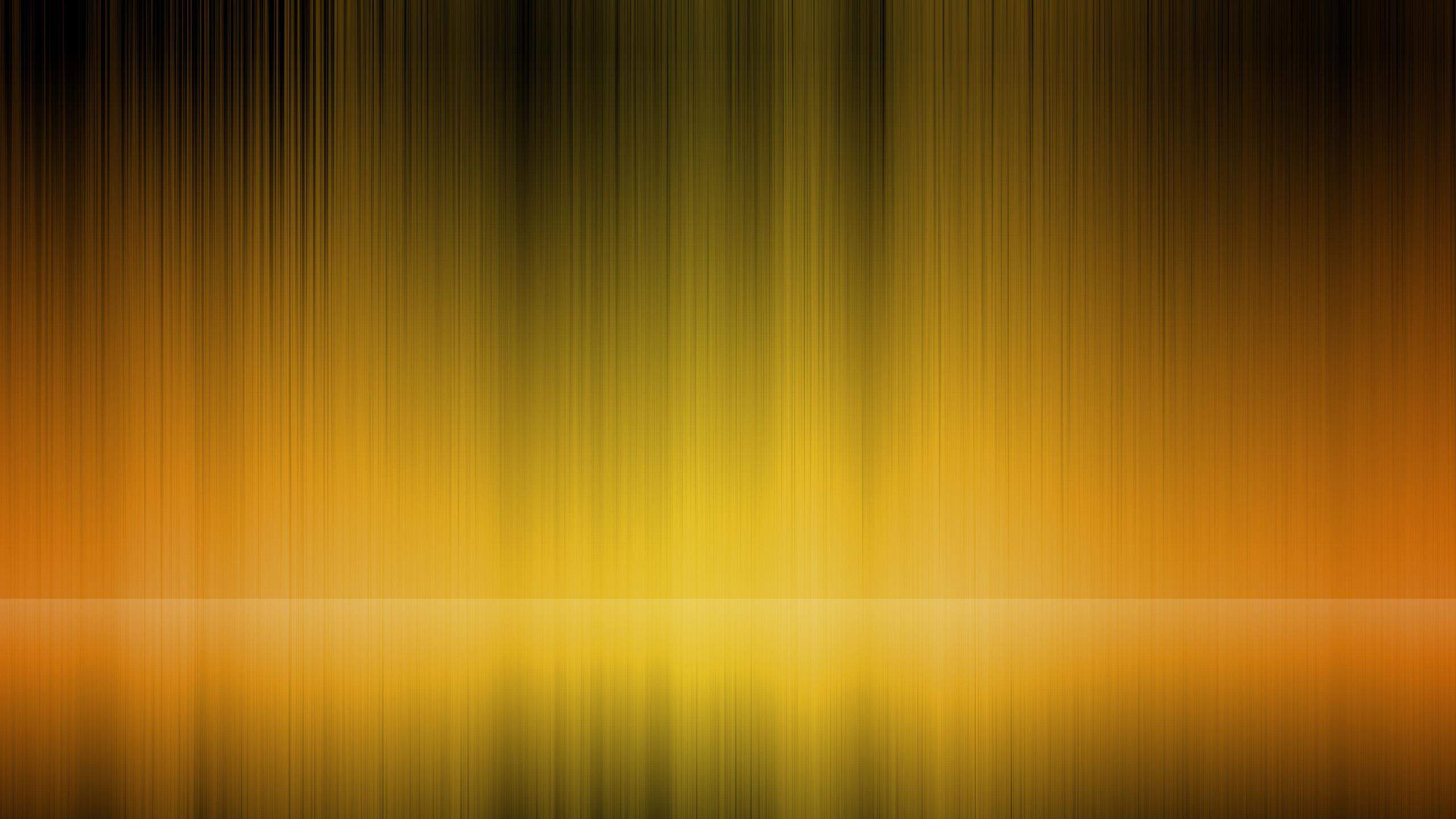 Yellow Wallpaper  X Px Hdwallsourcecom