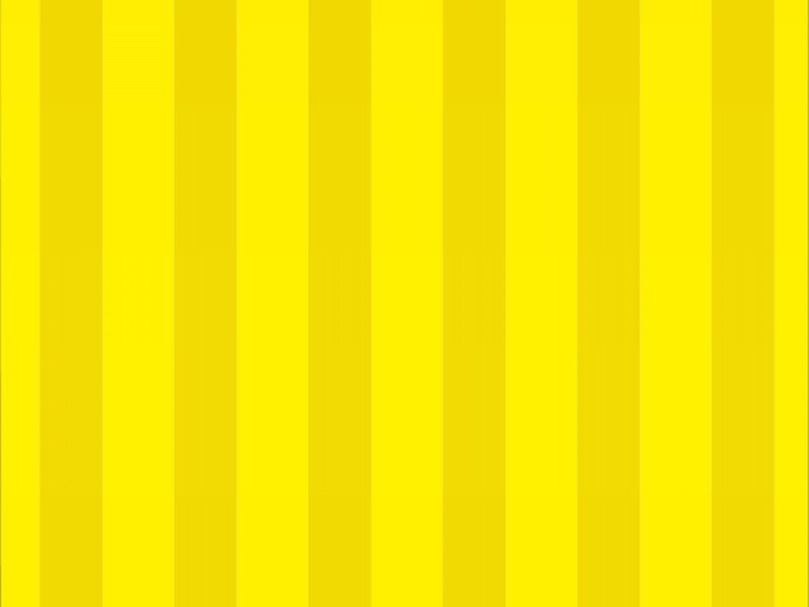 yellow wallpaper 16297