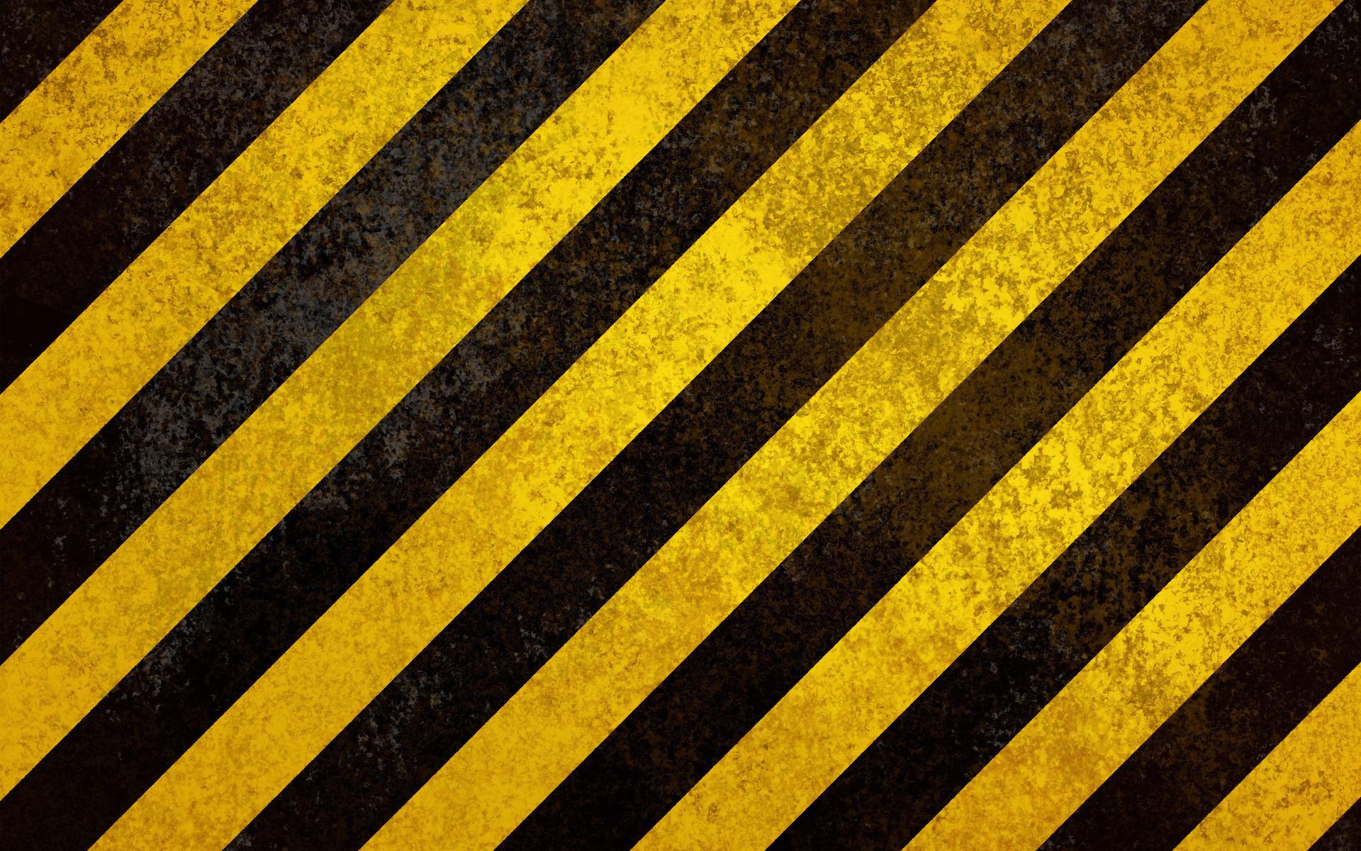 Yellow Wallpaper 16303 1920x1200 px HDWallSourcecom
