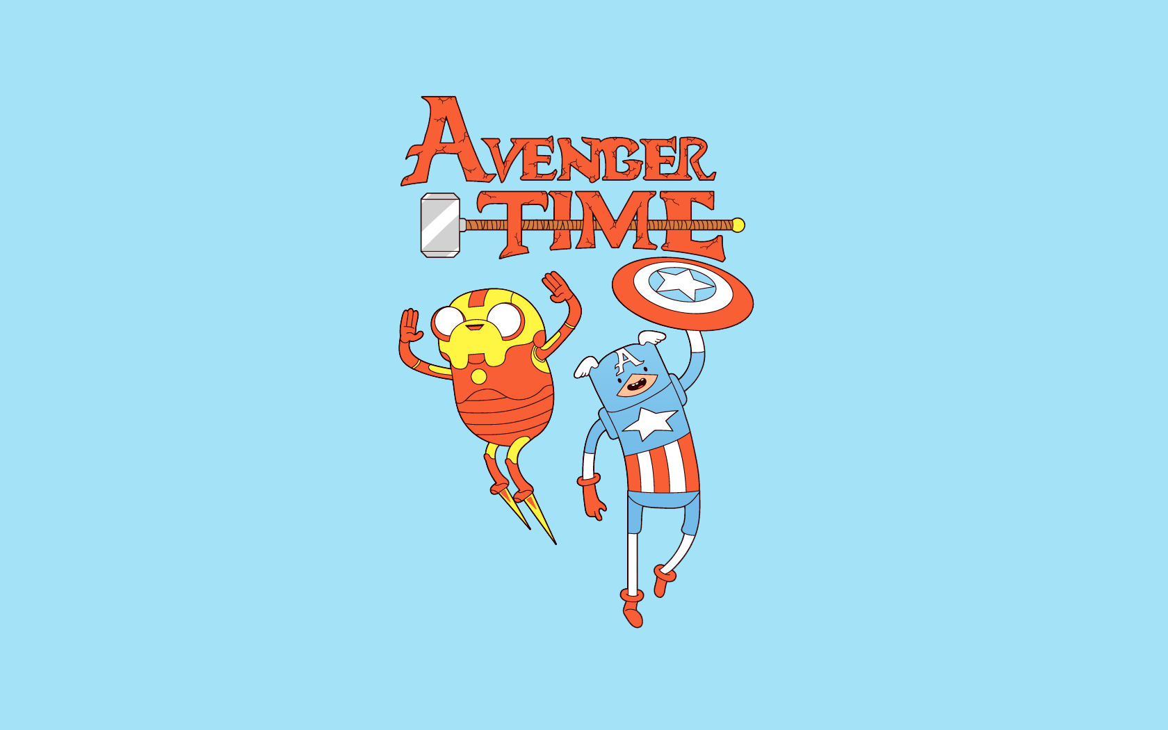 adventure time wallpapers download - photo #29
