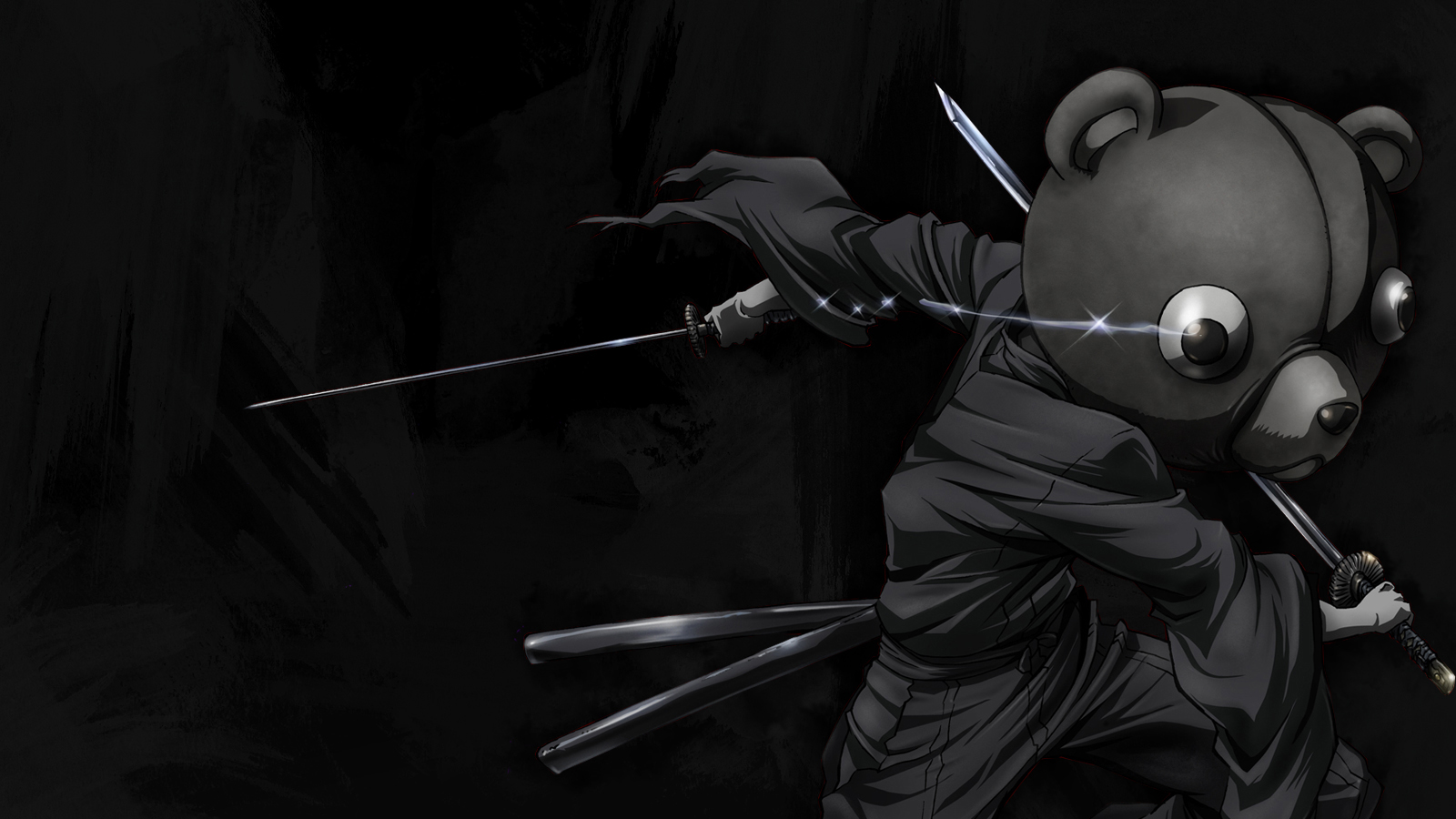 afro samurai wallpaper 37952
