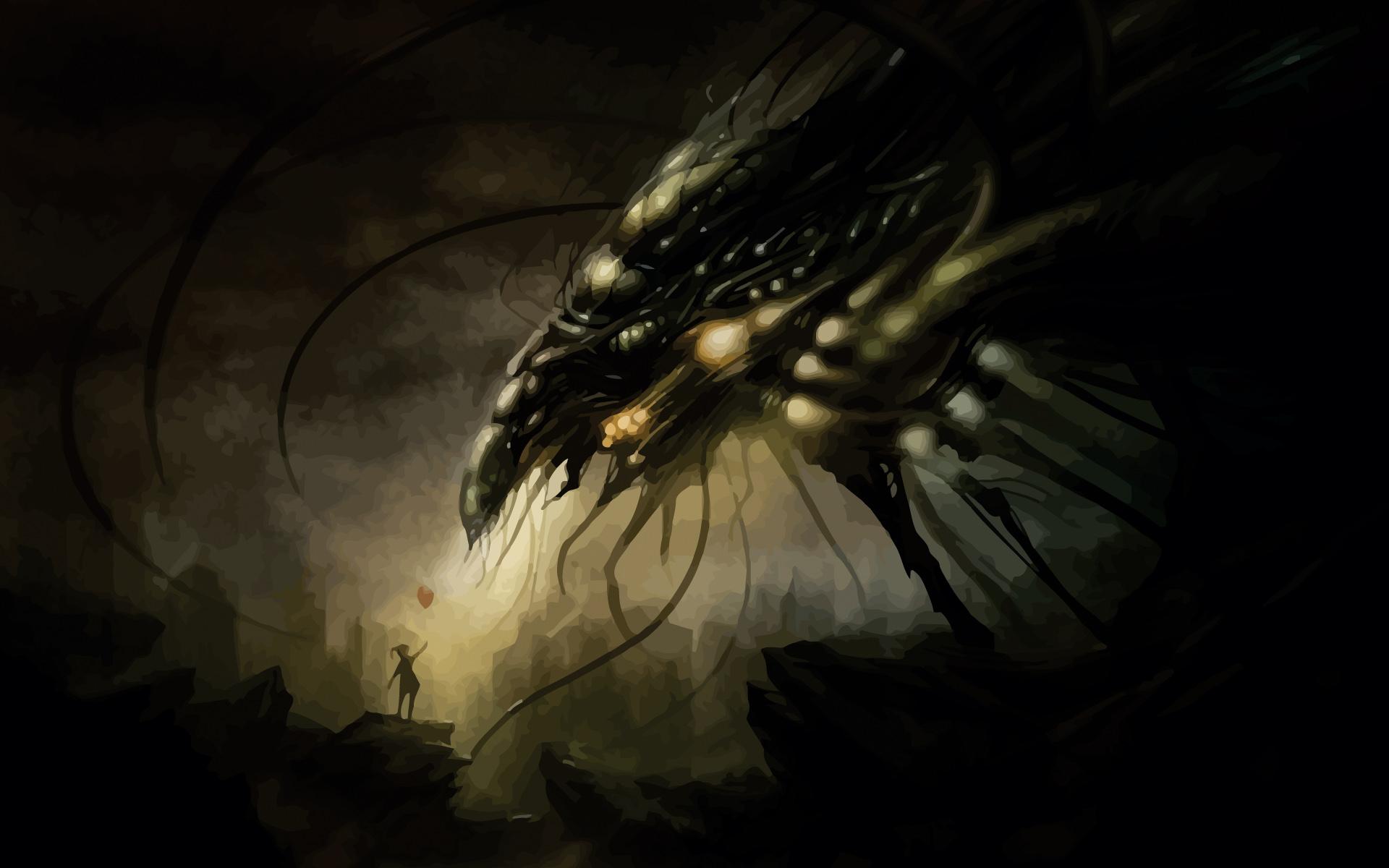 alien wallpapers hd free download