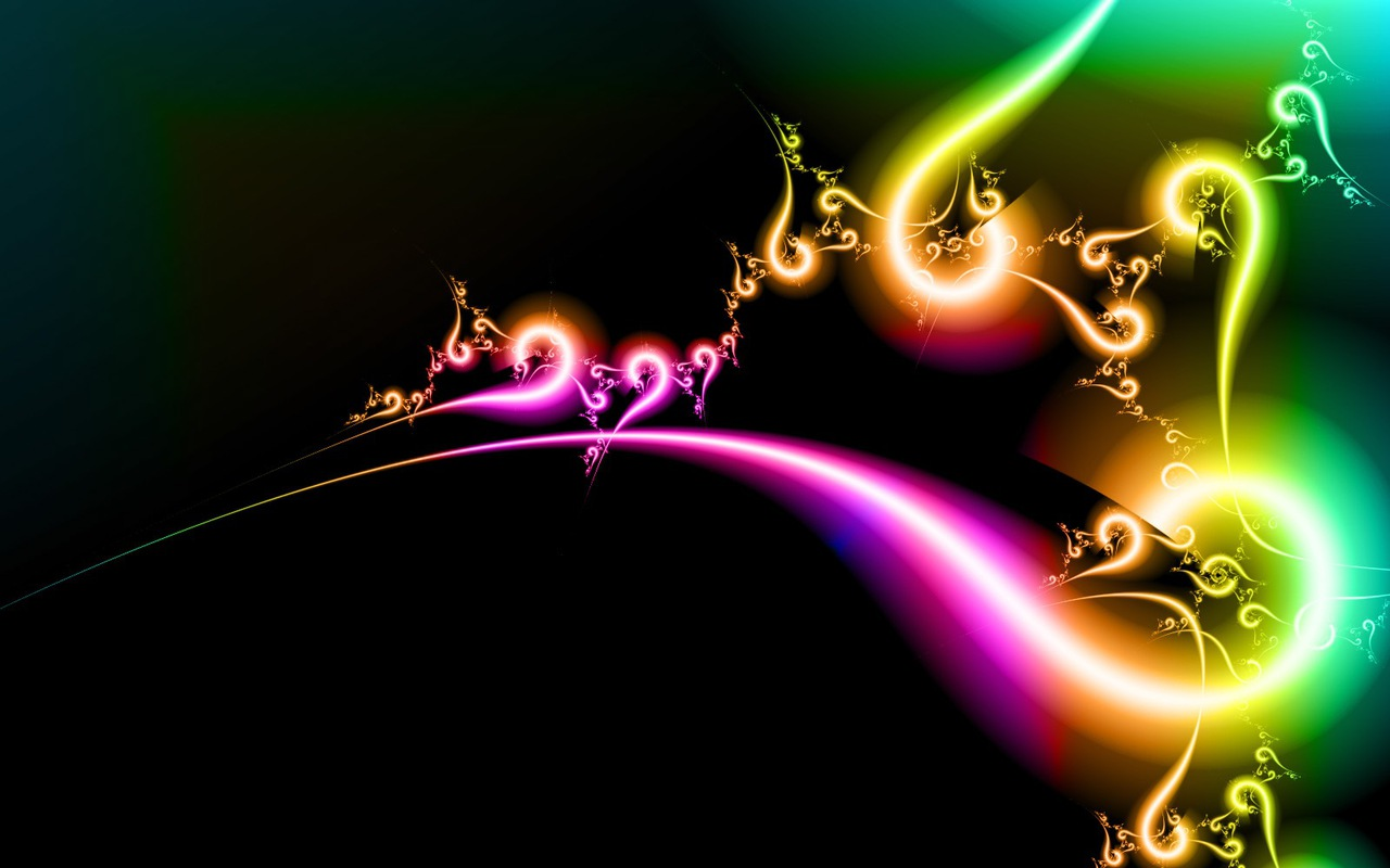Amazing abstract backgrounds 18930 1280x800 px for Amazing wallpapers for walls