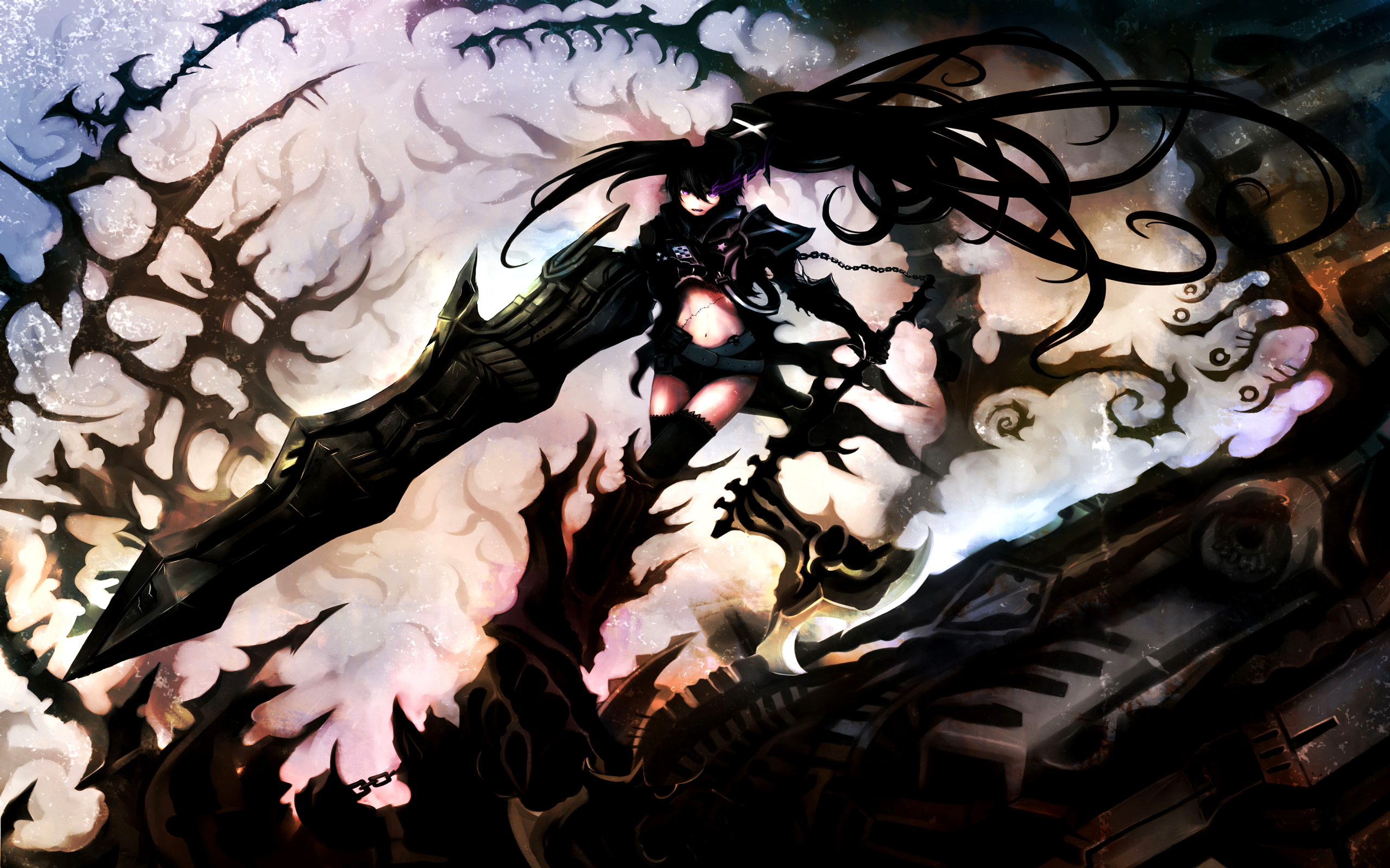anime backgrounds 17171
