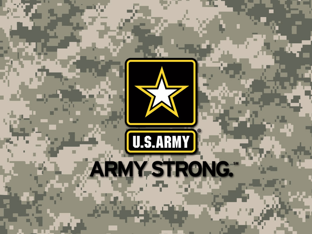 army logo wallpaper 41628