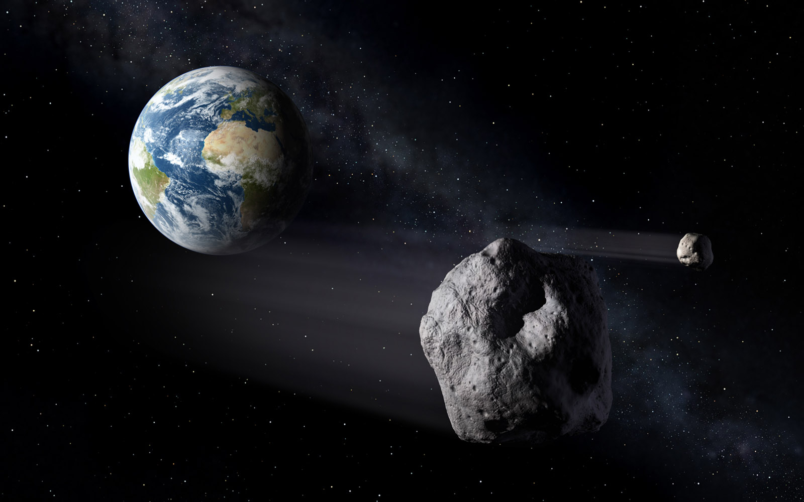 asteroids 29281