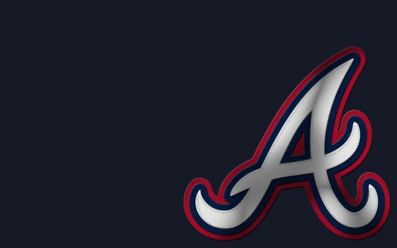 atlanta braves wallpaper 13573 1280x800 px