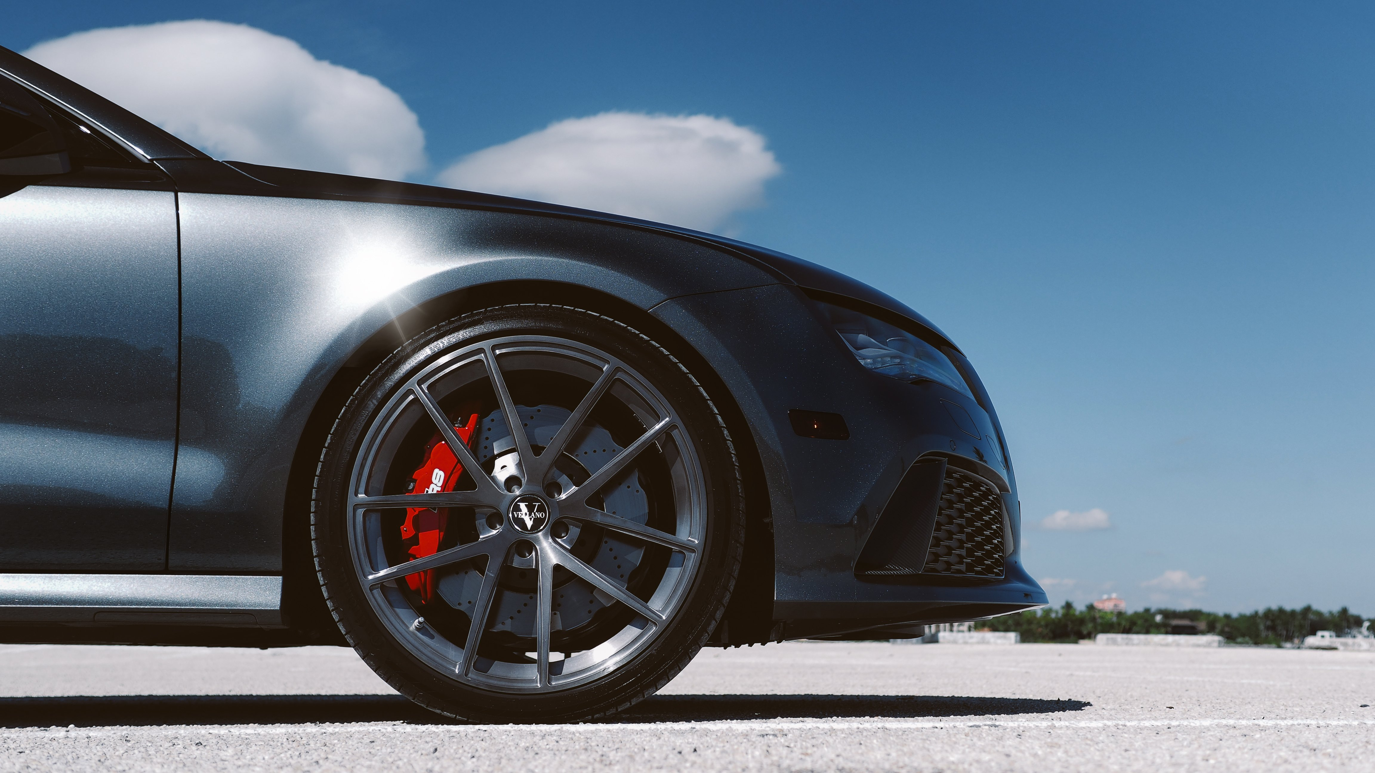 Audi RS Background X Px HDWallSourcecom - Audi car background