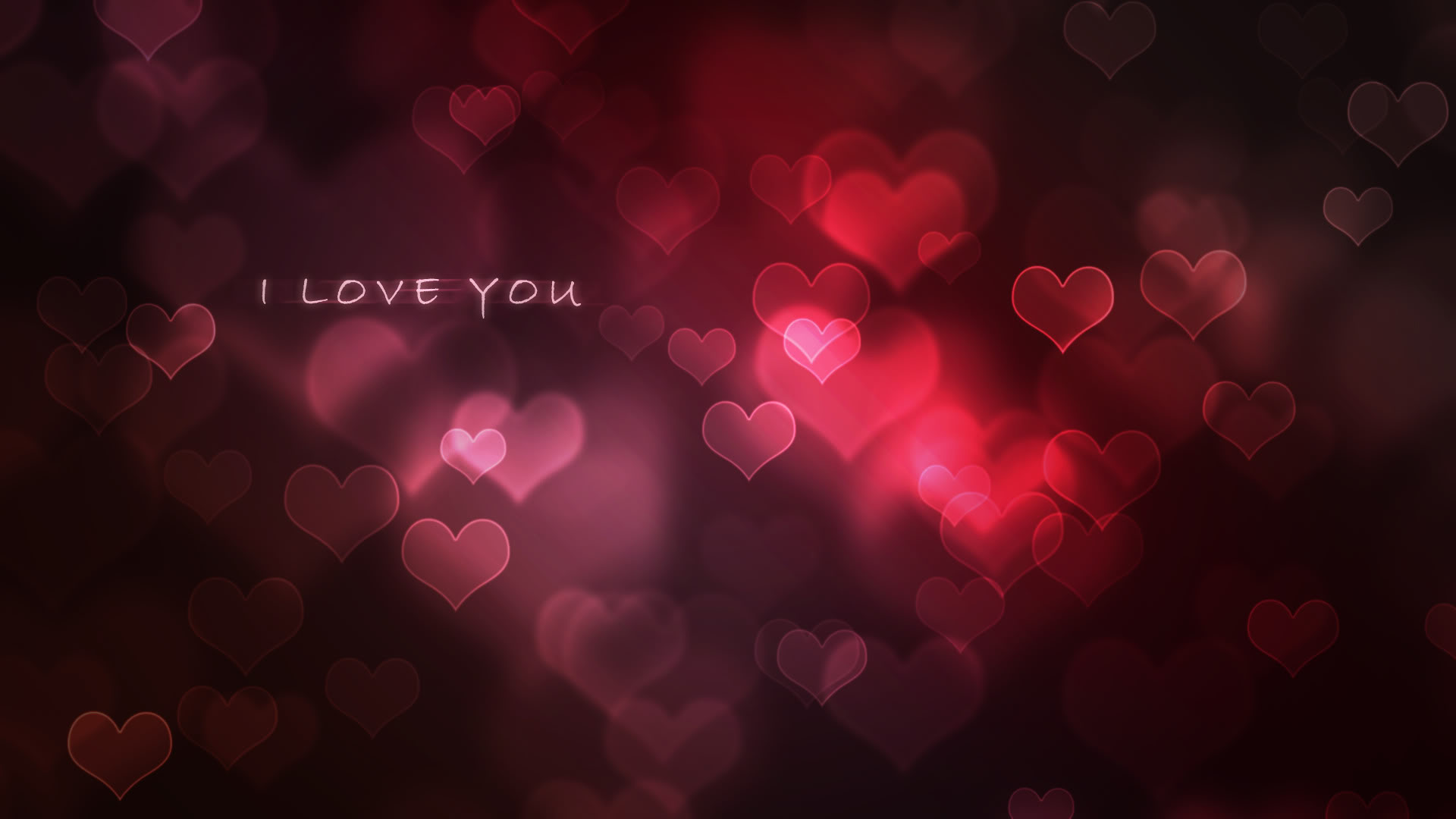 Awesome Love Backgrounds 18163 1920x1080 px ~ HDWallSource.com