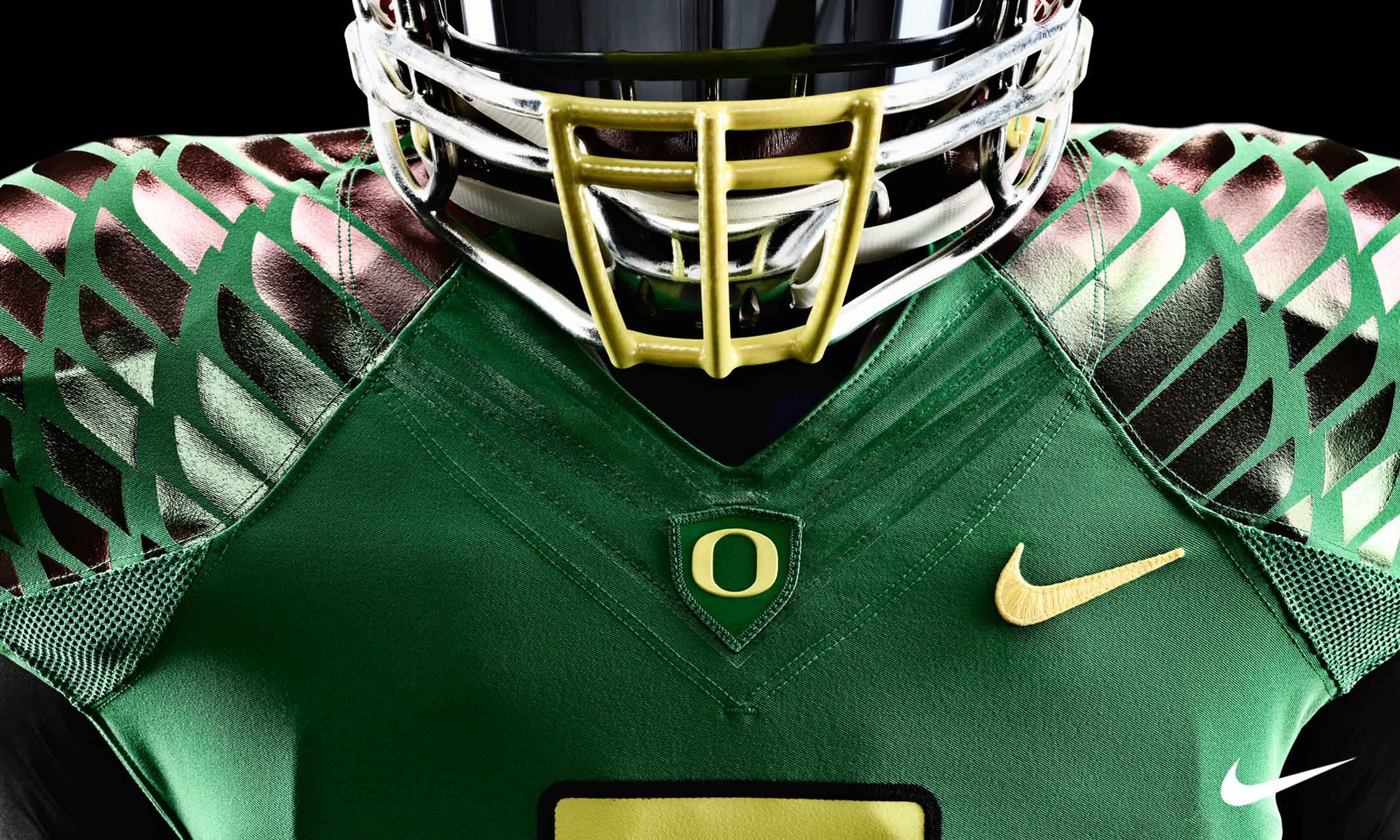 awesome oregon ducks wallpaper 21370