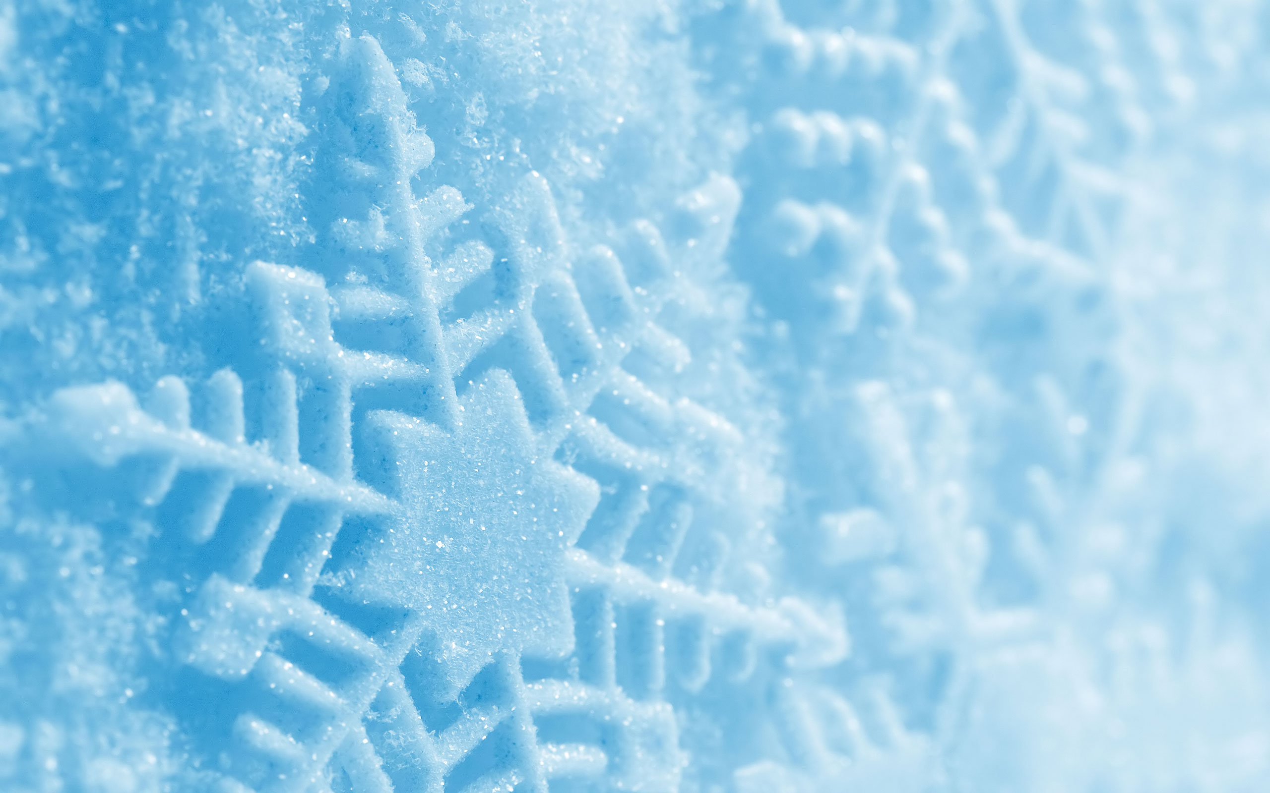 awesome snow background 17146