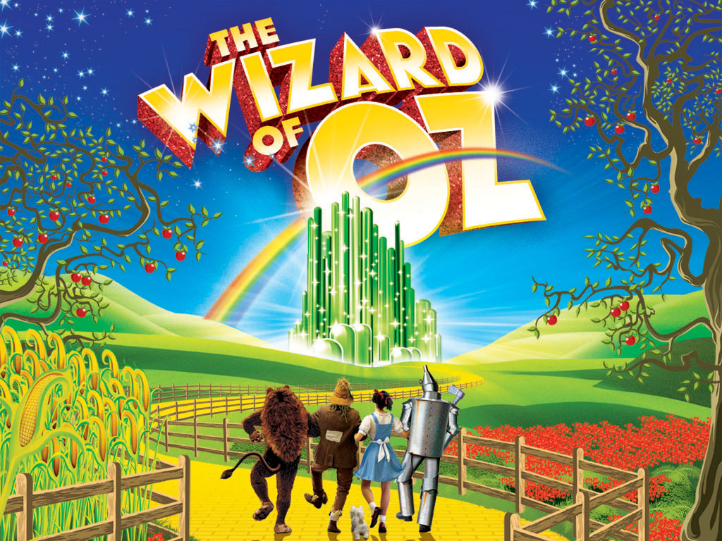 wizard of oz movie soundtrack free download