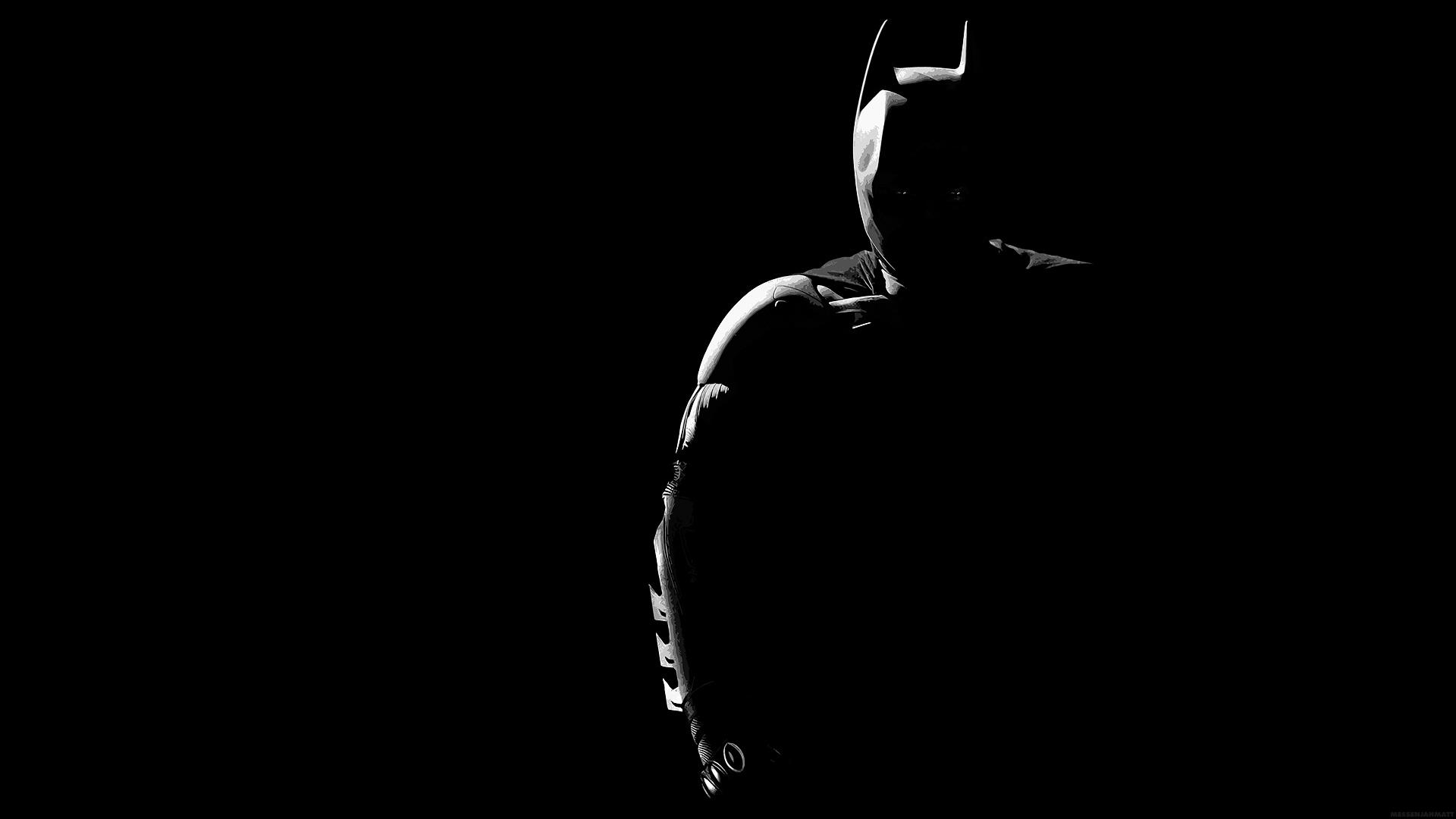 Fantastic Wallpaper Macbook Batman - batman-wallpaper-9712-10064-hd-wallpapers  Image_1002953.jpg
