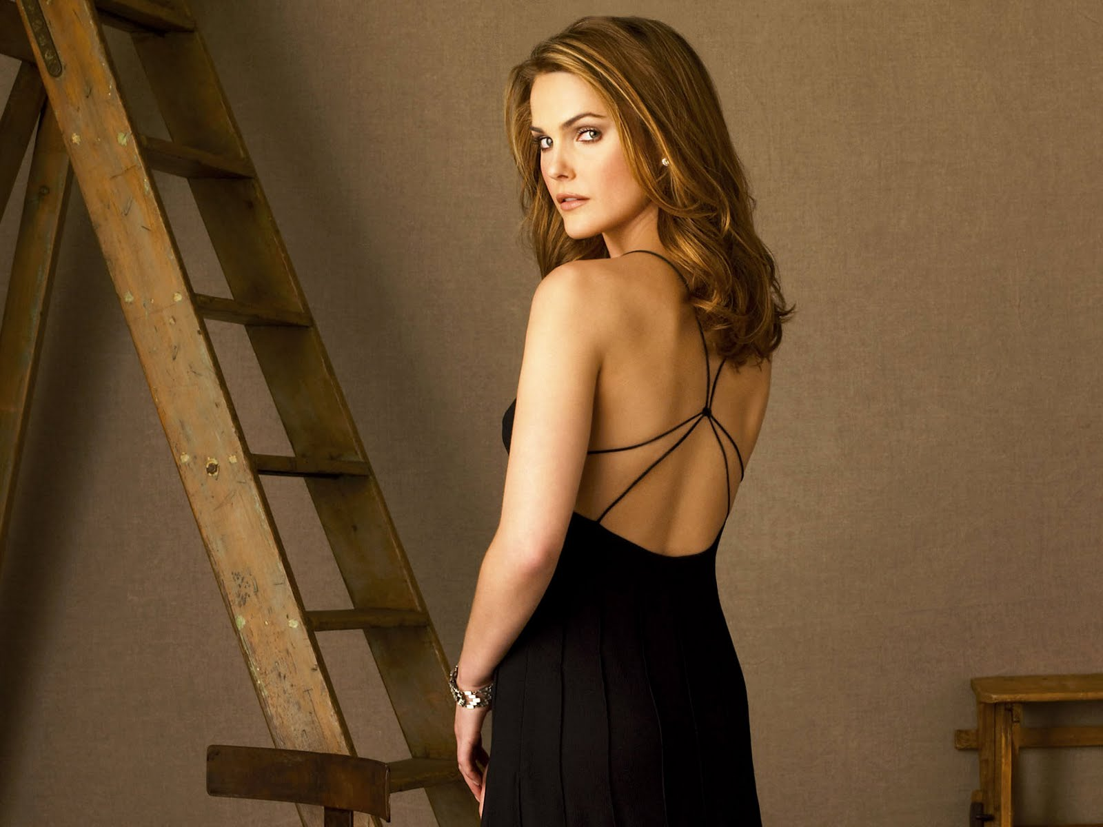 beautiful keri russell 33550