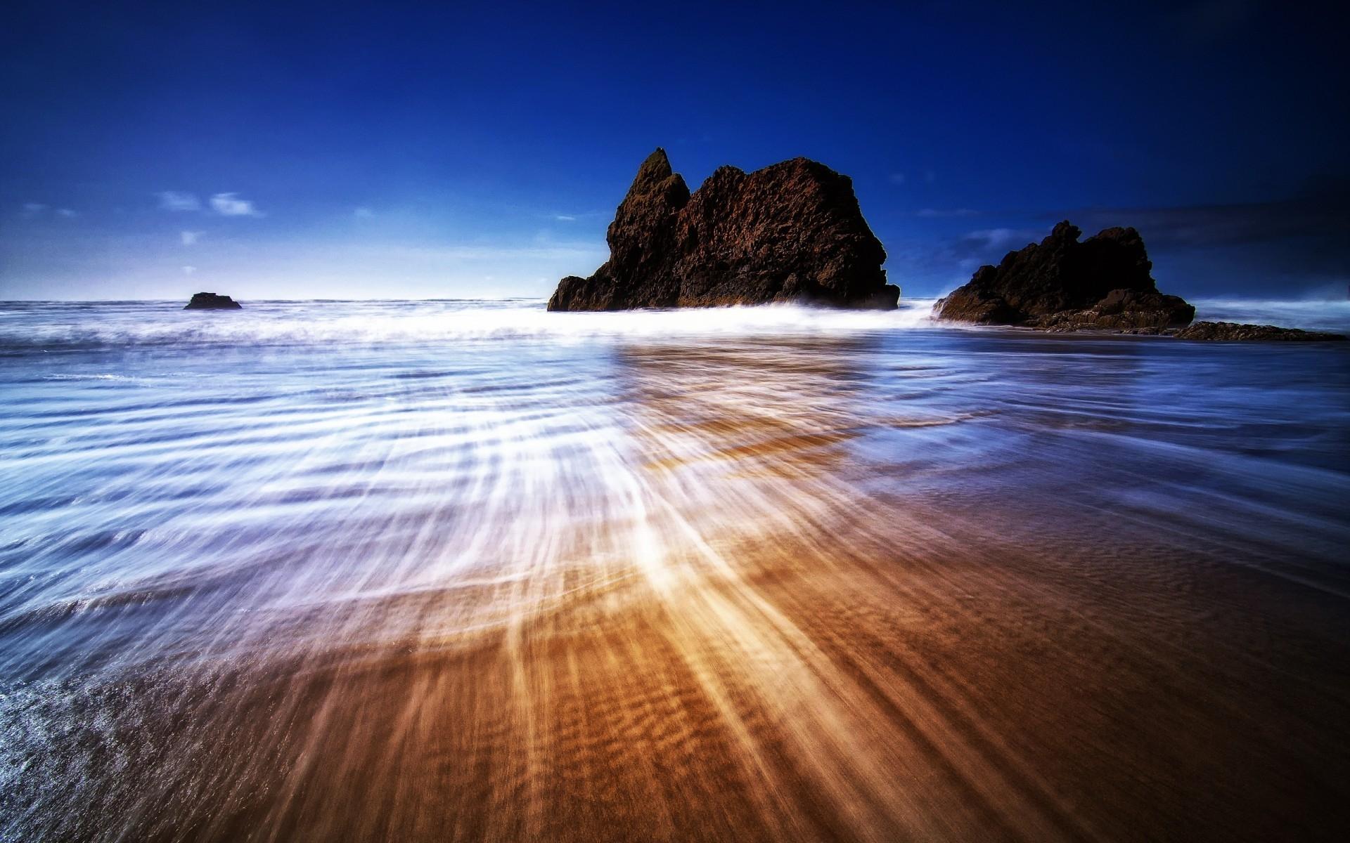 beautiful seascape wallpaper 29204