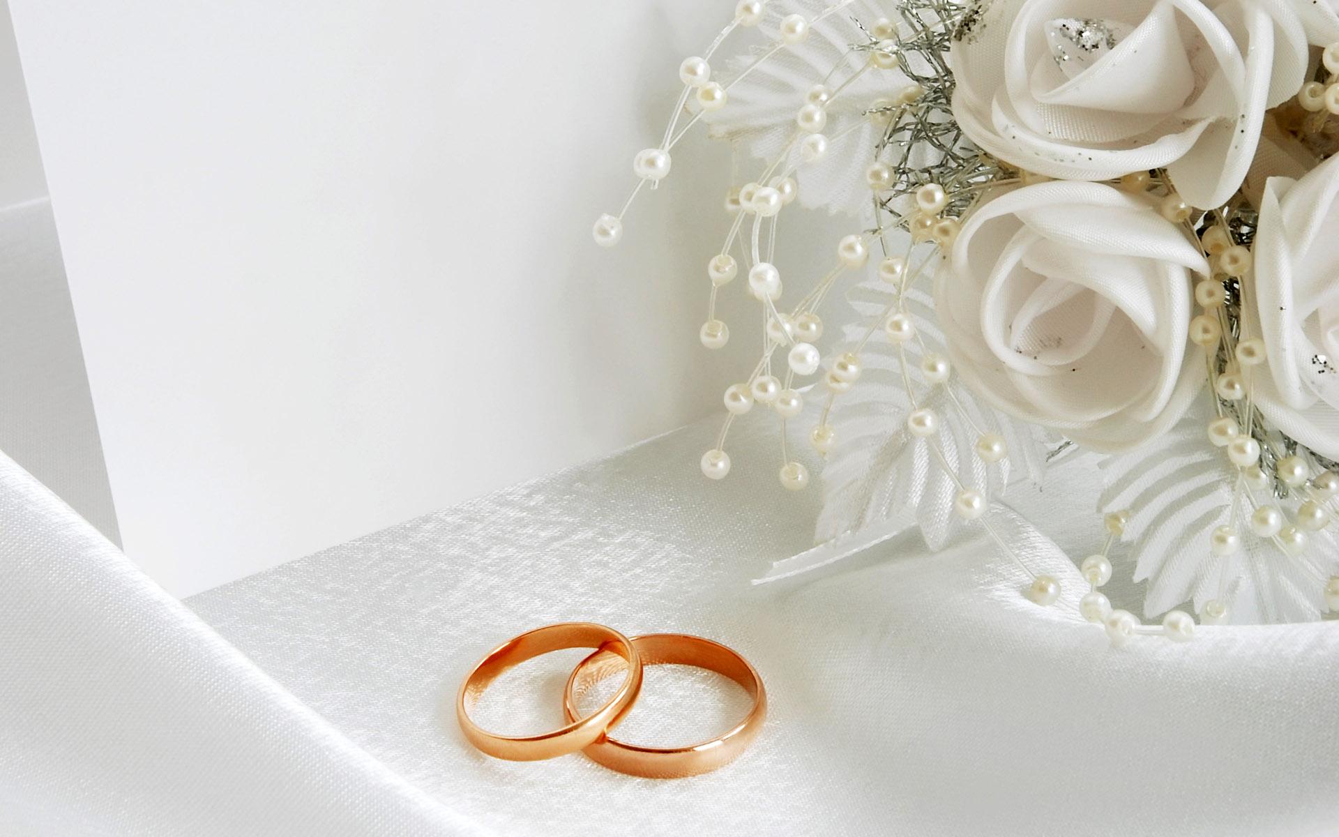 beautiful wedding background 18437