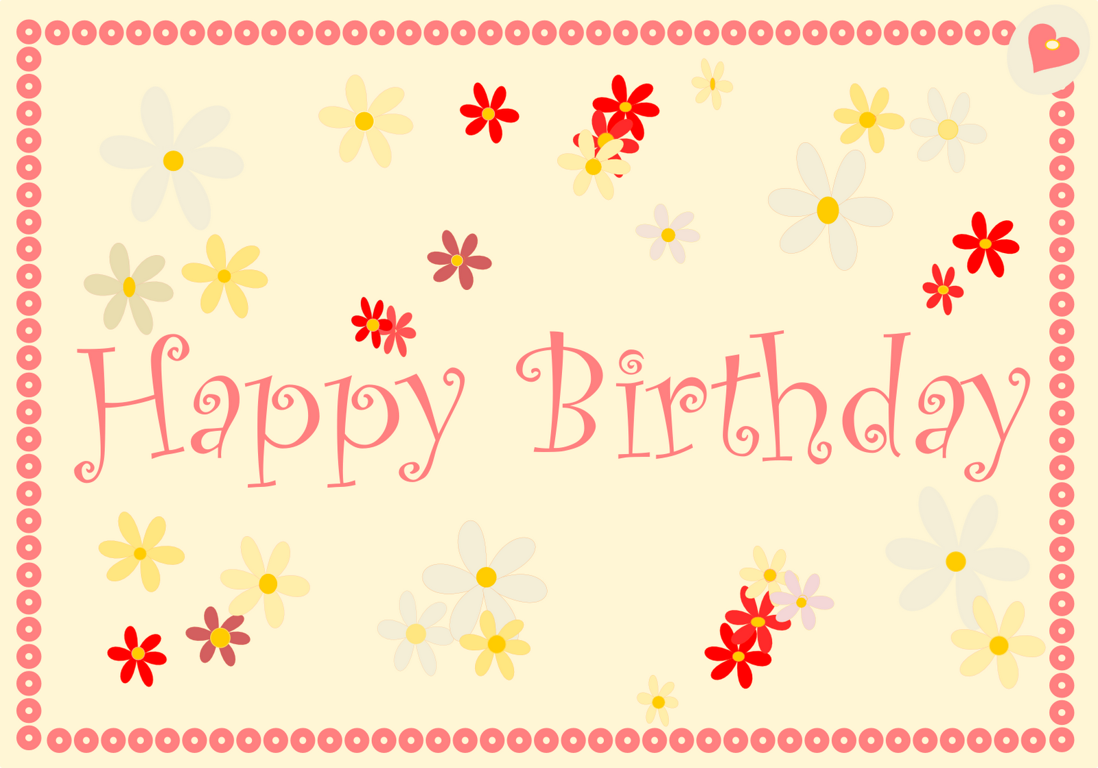 birthday backgrounds 18424