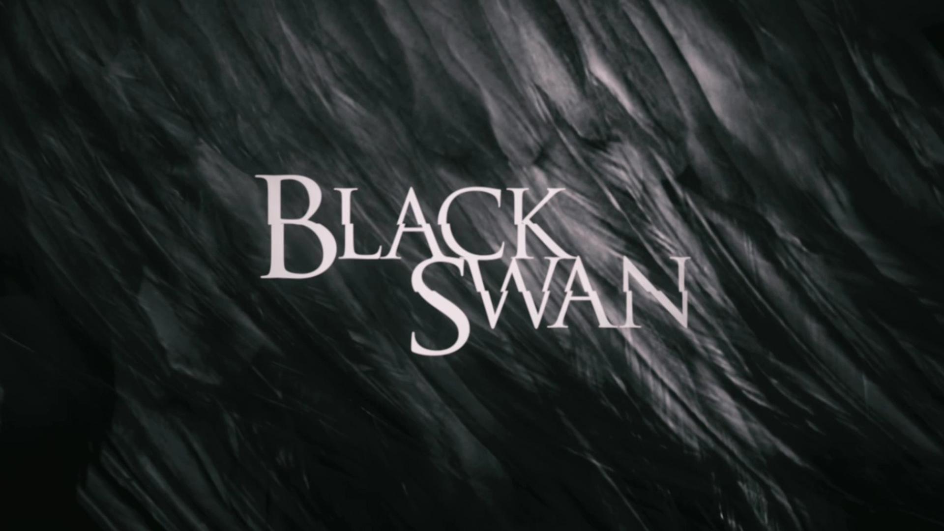 black swan movie 9771
