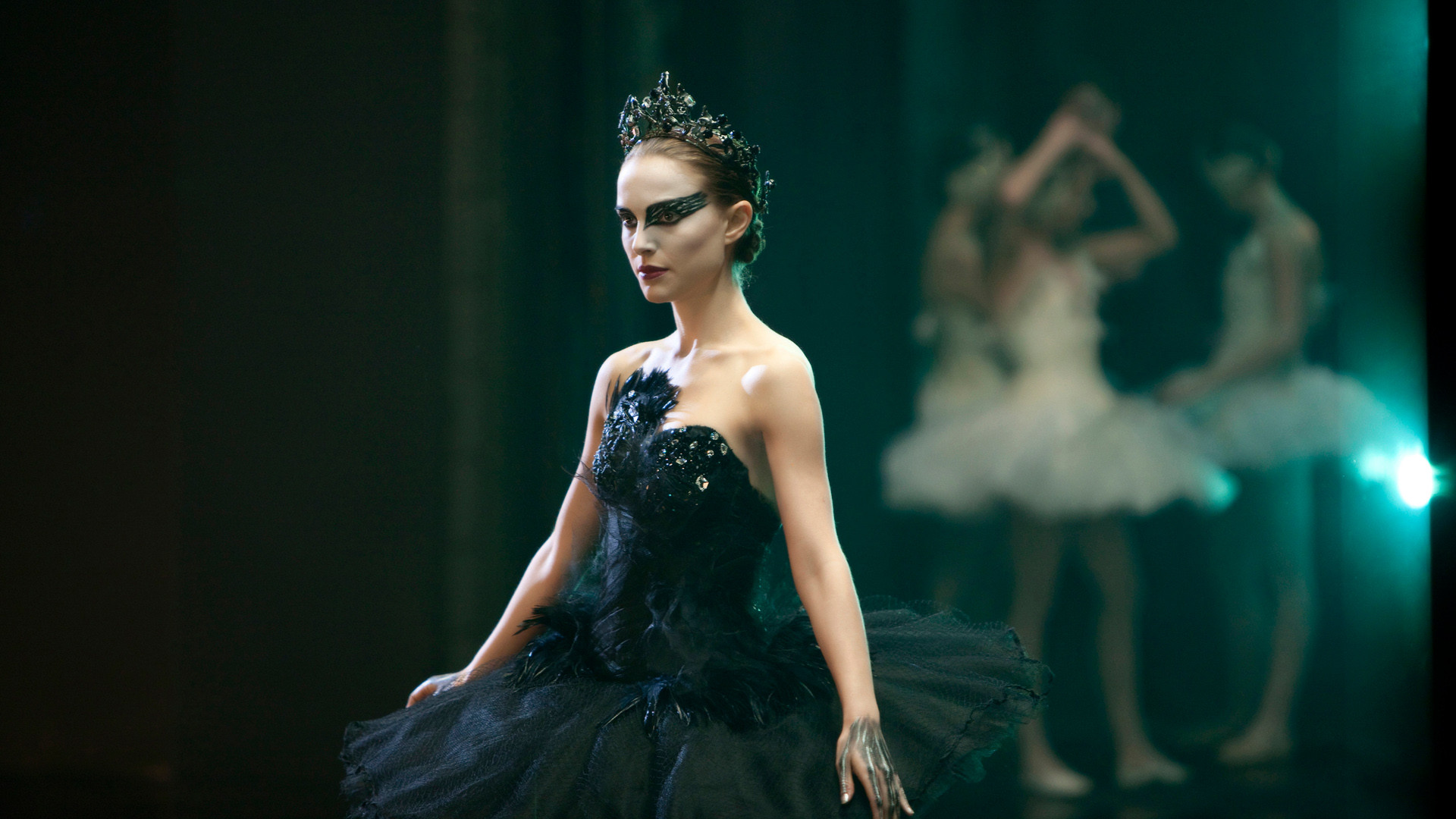 black swan movie 9775